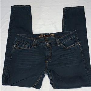 Seven7 skinny jeans (14)